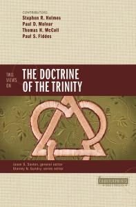 doctrine-trinity-cover
