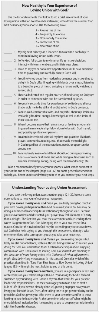 loving_union_survey