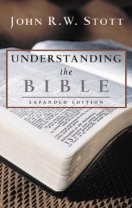 eBook Sale: NIV Study Bibles and Tools | Zondervan Academic