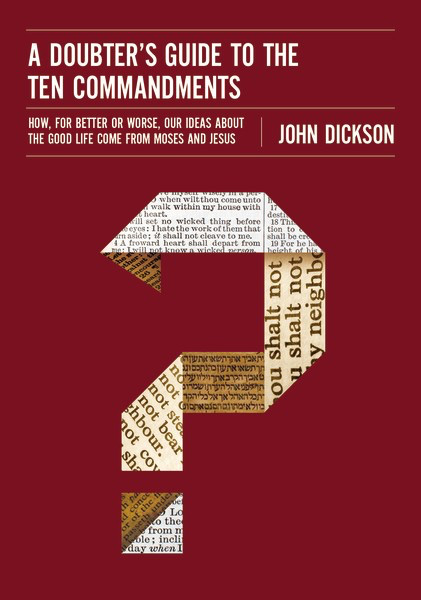 doubters-guide-ten-commandments