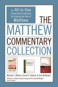matthewcollection
