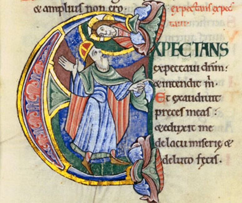 psalm 40 from st albans psalter.jpg