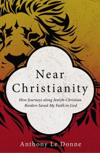 near_christianity