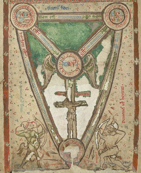 Trinity-shield-cross-diagram-from-oxford