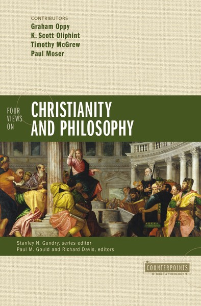 christianityandphilosophy