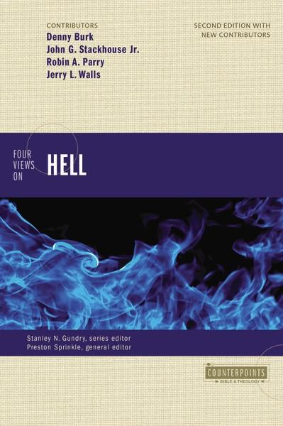 12 Must-See Books on Biblical Studies (ETS, AAR