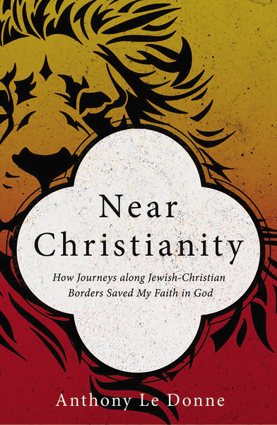 nearchristianity