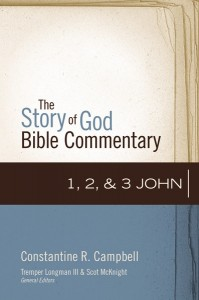 6 Major Themes in the Johannine Epistles and the… | Zondervan Academic
