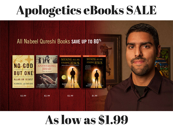 nabeel-ebook-sale-gospel-ebooks