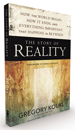story-of-reality-3d-cover
