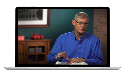 What the Bible Says About Predestination | Zondervan Academic