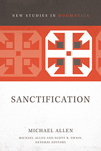 sanctification_200