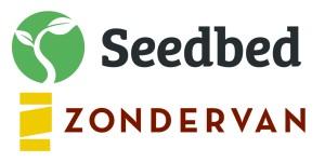 seedbed-zondervan-Combo-Logo