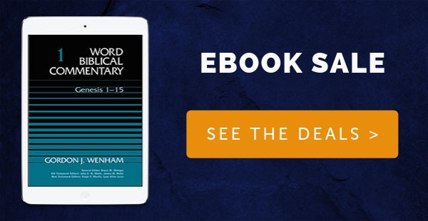 wbc-ebook-sale-banner-1-600