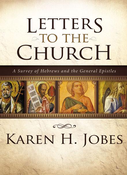 Who Wrote the Book of Hebrews?   Zondervan Academic