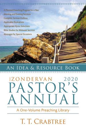 Preaching/Homiletics | Zondervan Academic