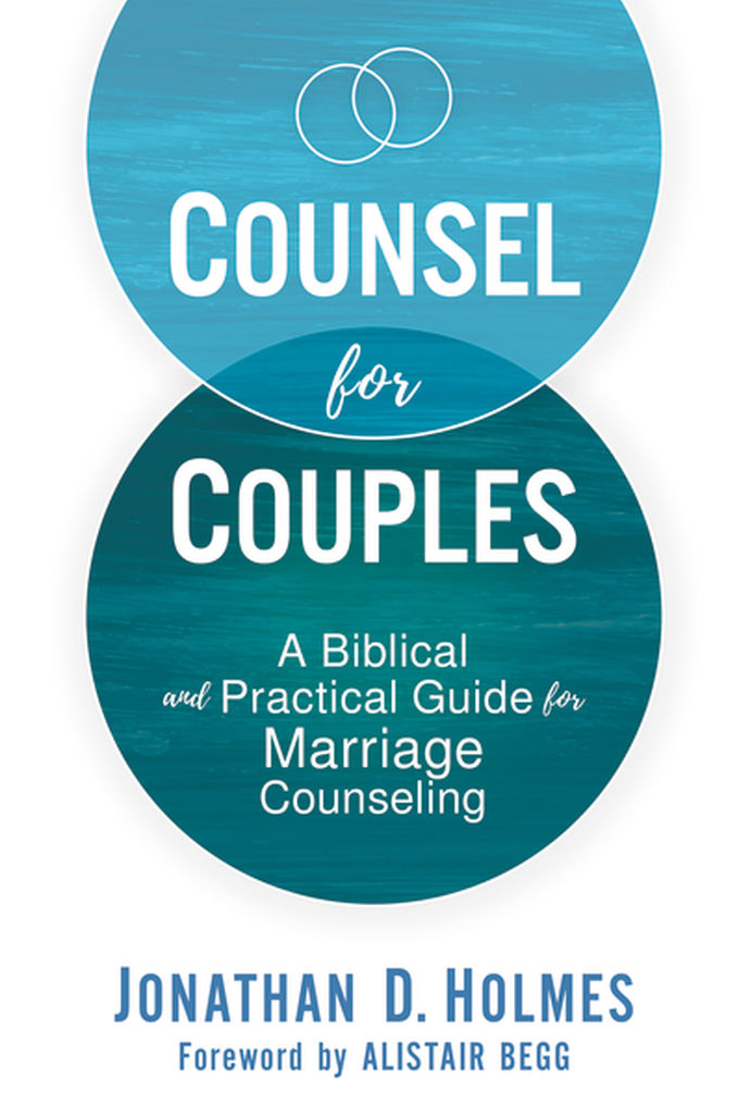 Dissertation pastoral counseling