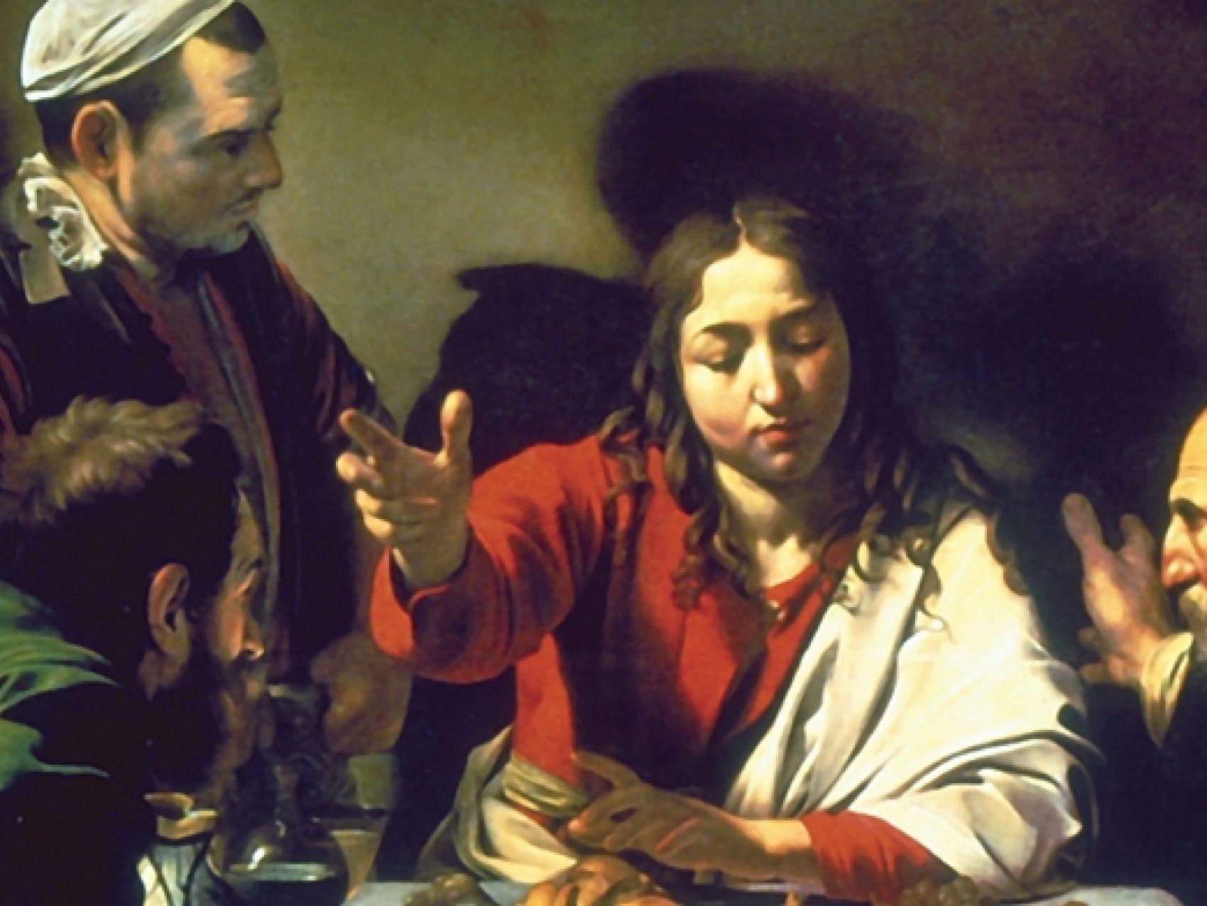 purpose of lukes gospel